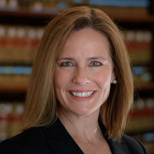 amy_coney_barrett