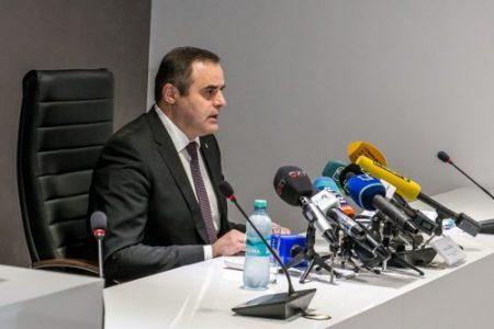 https://www.moldovagaz.md