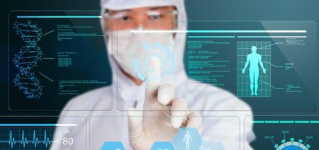 tehnologie 5G in servicii medicale