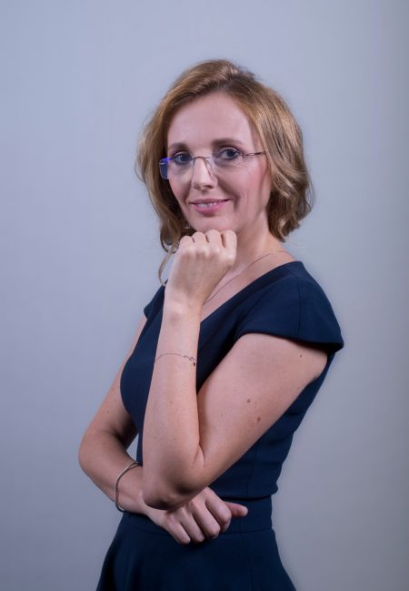 """Cornelia Szabo, CEZ Vanzare, programul național """"Casa Verde fotovoltaice"""""""