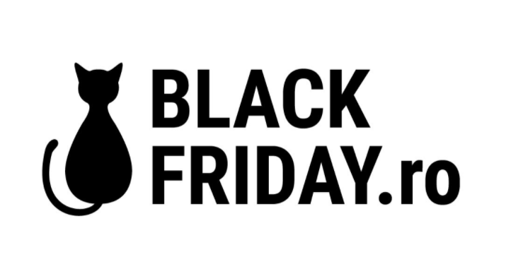 shopping, Black Friday, 13 noiembrie, platforma online blackfriday.ro