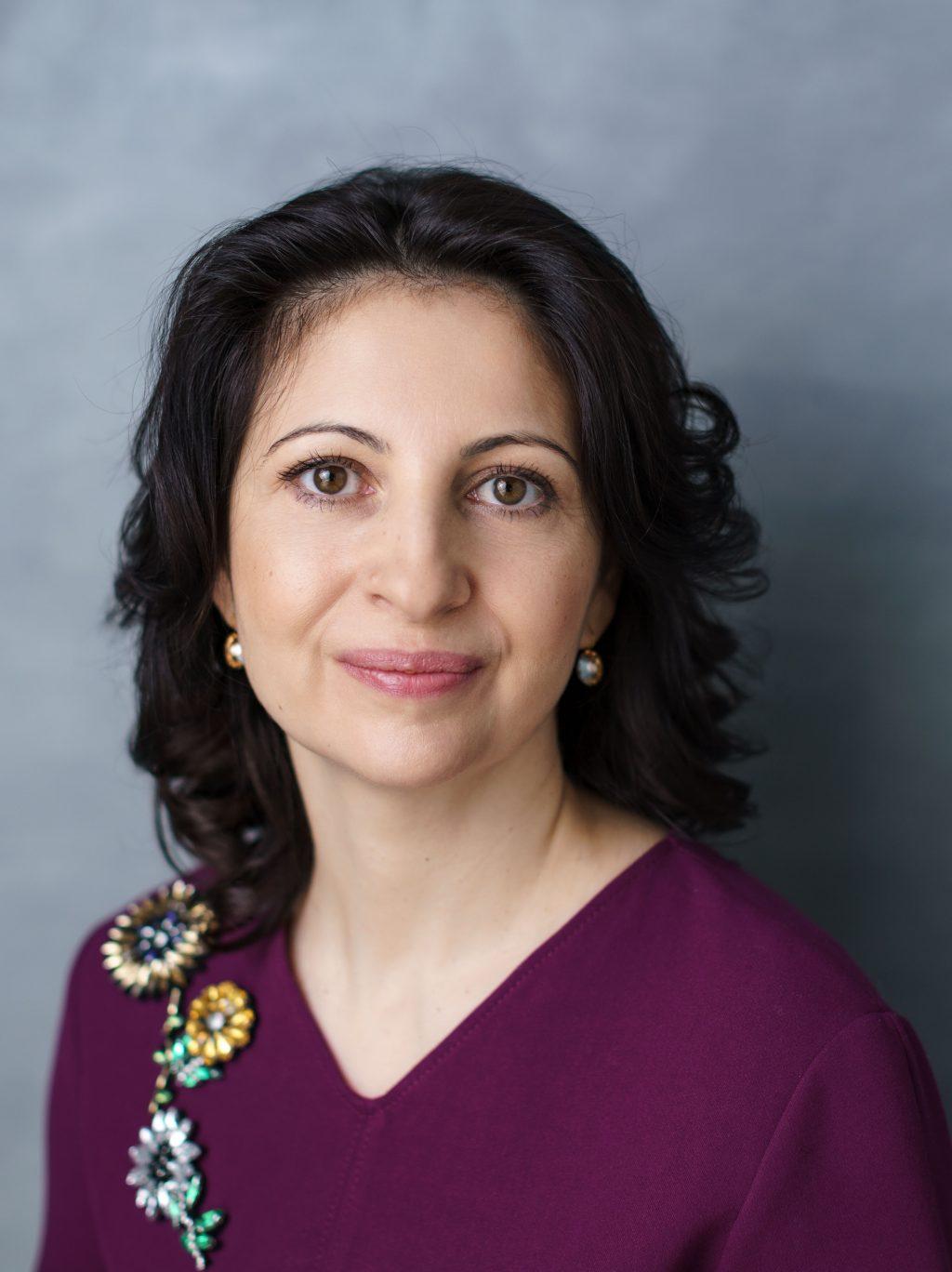 Autor: Diana Coroabă, Partener, Lider servicii financiare, PwC România