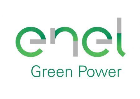 Enel Green Power logo