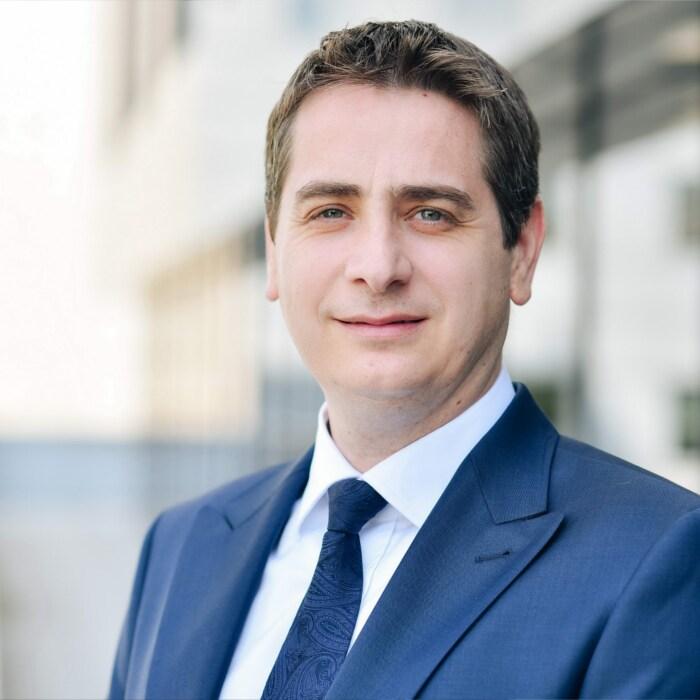 Radu Dumitrescu, Deloitte Romania_02