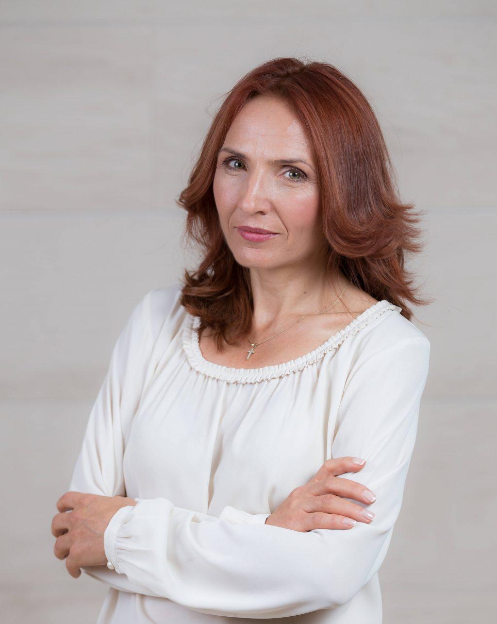 Stana Moisescu