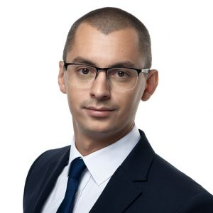 Vlad Sandulescu_Attorney at Law_online