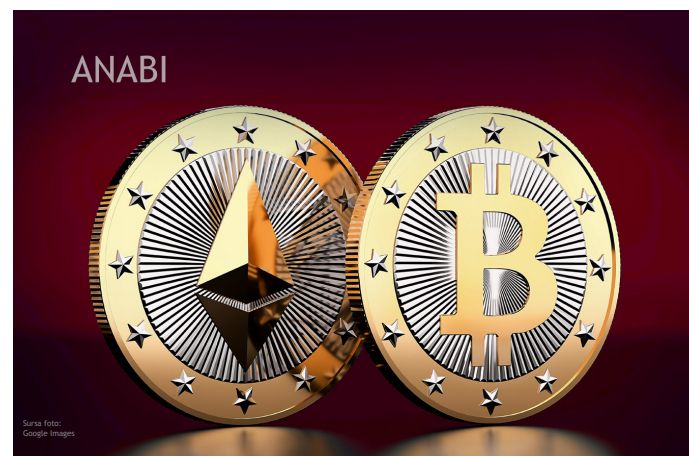 guvernul bitcoin licitatie)