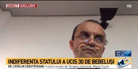 https://www.antena3.ro/