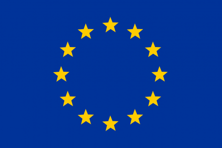 Uniunea Europeana, Piața unică digitală