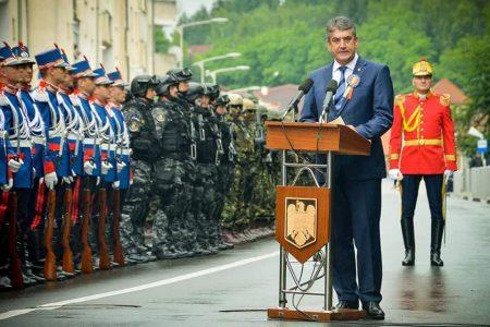https://www.facebook.com/Uniunea-Militarilor-si-Politistilor-Mihai-Viteazul-