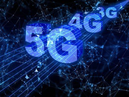 ECTA avertizeaza, interzicere Huawei 5G