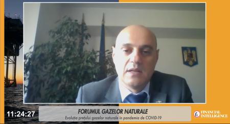 #ForumulGazelorNaturale