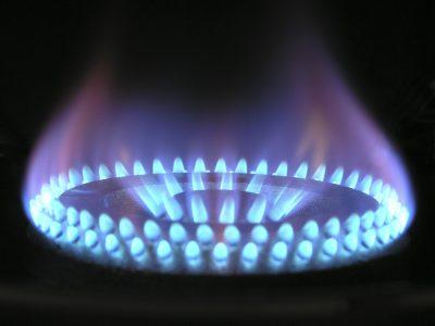 """Campania """"Pret corect la gaze si energie""""/Asociația Energia Inteligentă: Factura de gaze. Ce? Cum? De ce?"""