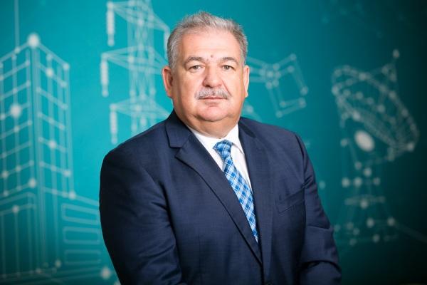 interviu Petru Ruset, Siemens Energy, productia de hidrogen, stocare energie, investitii cercetare dezvoltare