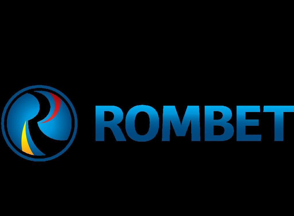 Rombet parteneriat RG24seven, joc responsabil