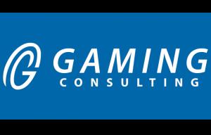 GamingConsulting