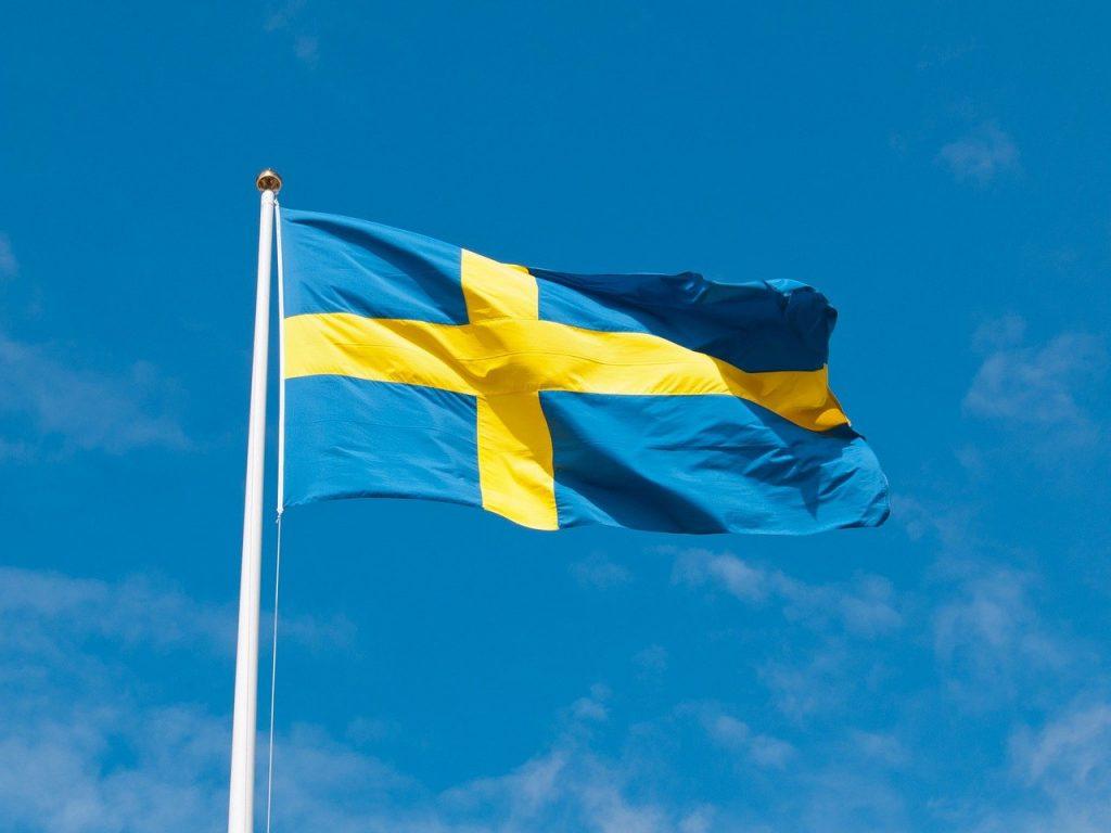steag Suedia, Suedia oprește licitația 5G, instanta a suspendat decizia de excludere Huawei