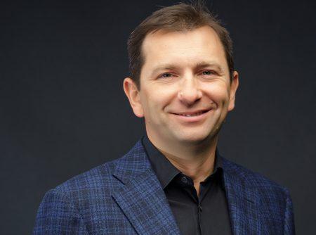Andrei Cionca Impetum Group