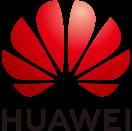 Huawei 5G și LTE: primele care trec oficial testul SCAS 3GPP la DEKRA și evaluarea NESAS a GSMA