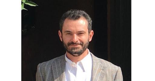 Marcello Magaletti: Superbet vrea să devină campionul multi-channel în industria de betting & gaming din Europa Centrală și de Est