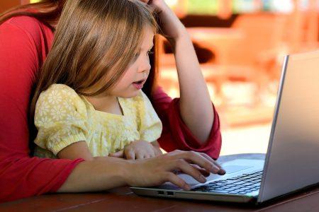 intalnire de familie online