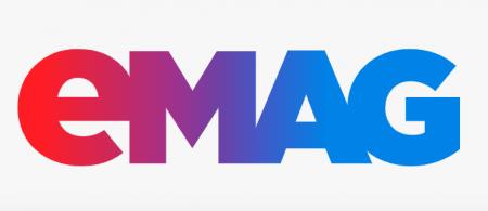 eMAG lansează creditul cu finanțare 100% online