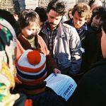 Sursa foto - https://www.primariatm.ro/2020/12/14/timisoara-31-ani-de-la-revolutia-din-decembrie-1989/