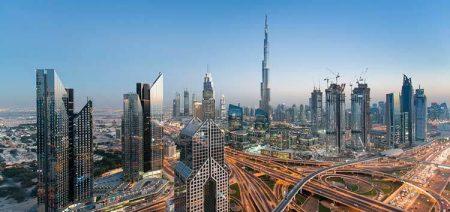 Acționarii BERD acceptă ca Emiratele Arabe Unite să devină membru al băncii