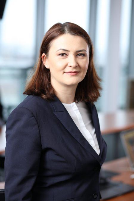 interviu Adela Guedon, Orange Romania, investim 100 milioane infrastructura puternica