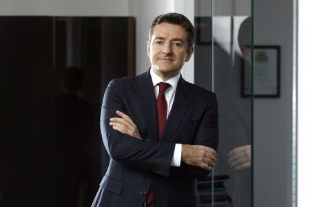"""Corneliu Bodea, Preşedintele Centrului Român al Energiei Corneliu Bodea: """"Investitorii ar trebui să poată începe exploatarea din Marea Neagră cât mai curând, gazul este considerat o resursă de tranziție și poate contribui la reconstrucția economiei"""""""