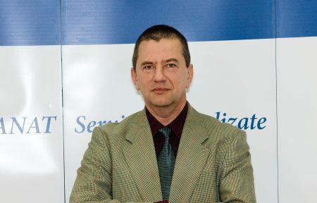 ANAT solicită ca alternativă efectuarea unui test covid-19 la întoarcerea în țară, în locul carantinării de 14 zile