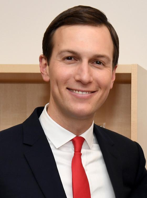 Consilierul de la Casa Albă Jared Kushner, însărcinat să să implice în acest conflict de către preşedintele Donald Trump, a ajutat la negocierea acordului