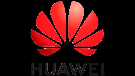 """Compania chineză Huawei dezvoltă drumuri inteligente care """"vorbesc"""" cu mașinile fără șofer"""