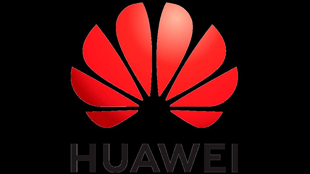 Drumul digital către tranziția energetică Huawei