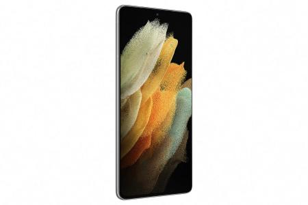 Noua serie Samsung Galaxy S21 este disponibilă pentru precomandă la Vodafone România