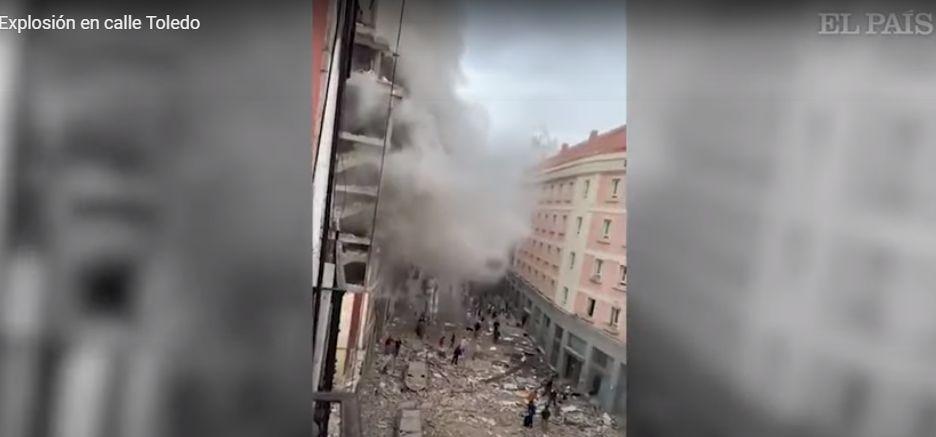 https://elpais.com/espana/madrid/2021-01-20/explosion-en-un-edificio-del-centro-de-madrid.html