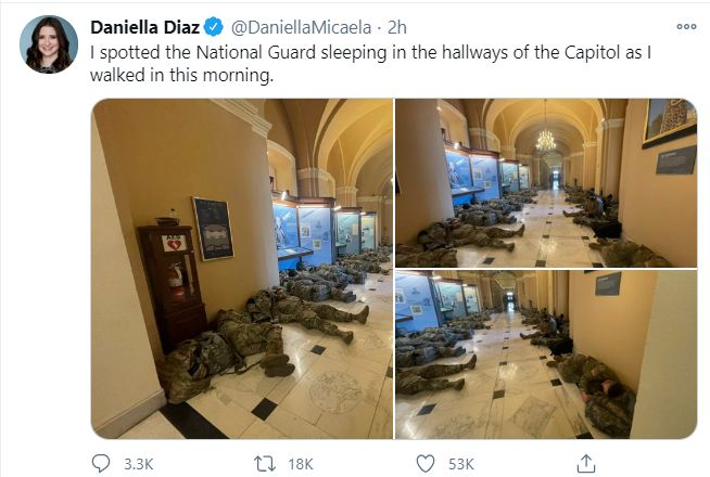 https://twitter.com/DaniellaMicaela