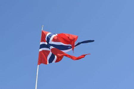 Norvegia anunță un plan cuprinzător de acțiune climatică