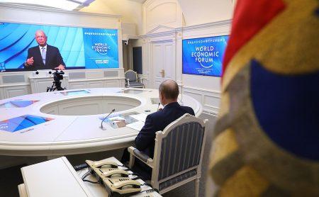http://en.kremlin.ru/