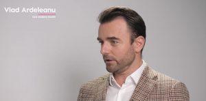 Vlad Ardeleanu, CEO Medima Health, clinici Medima Health, Morphosis Capital