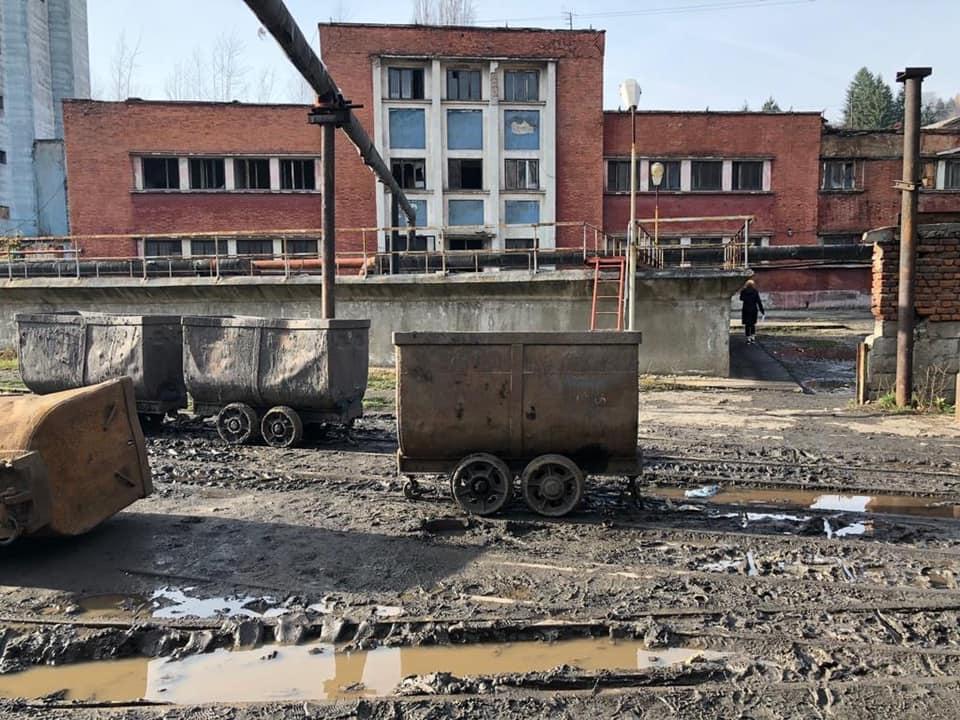 plata salariilor minerilor ceh cristina pruna