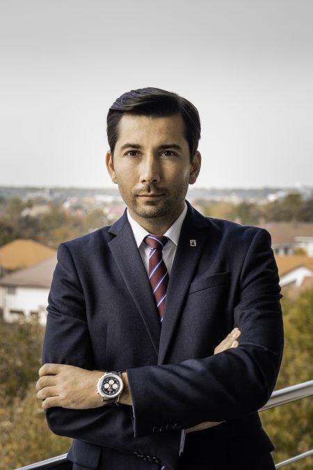 Catalin Nita, FPPG, Black Sea Forum, Gaze Marea Neagră oportunitate uriașă plus valoare economia României