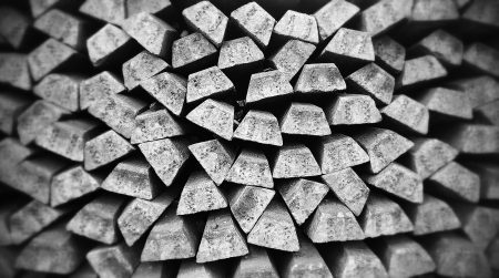 argint cotatie