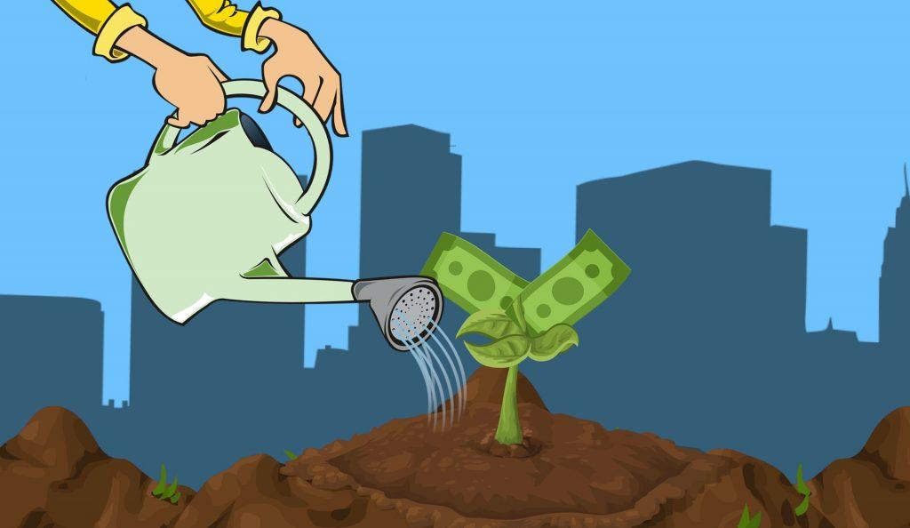 sfaturi pentru investitorii in fonduri