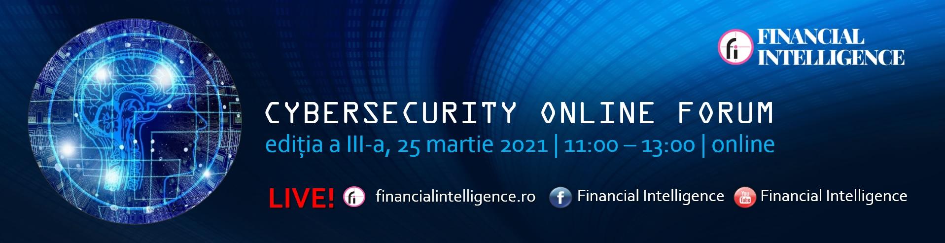 cybersecurity-online-forum-2021