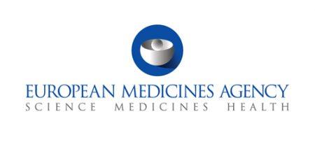 EMA Agentia Europeana a medicamentelor