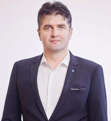 Vetro Solutions țintește afaceri cu 15% mai mari în 2021