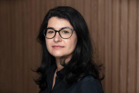 Ioana Roman Filip & Company