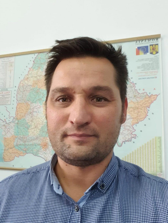 Răzvan-Iulian JIGA
