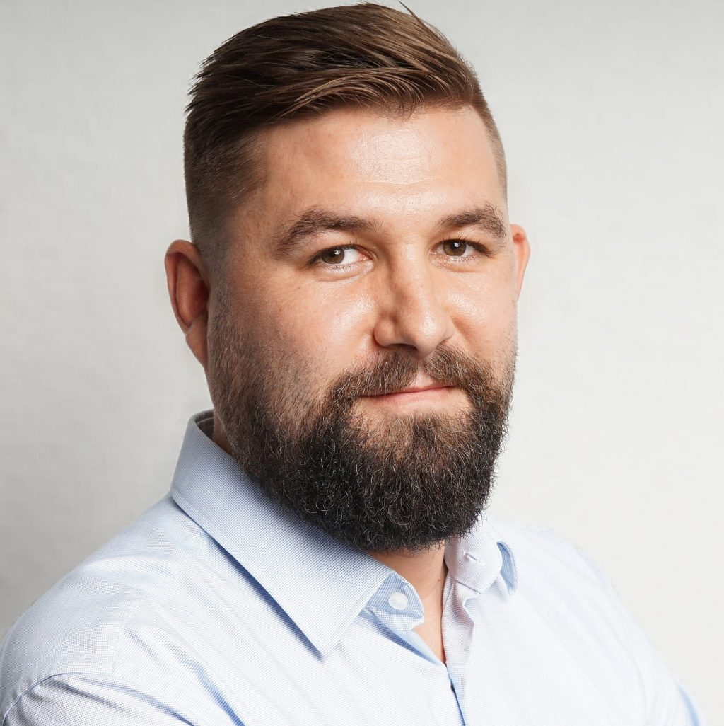 Sebastian Constantinescu Travel Planner